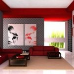 The basic house painting ideas to follow for the best look of your house