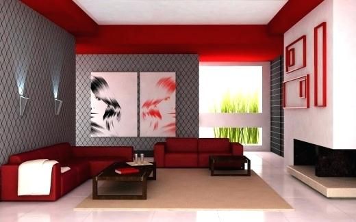 House Painting Ideas Interior Paint