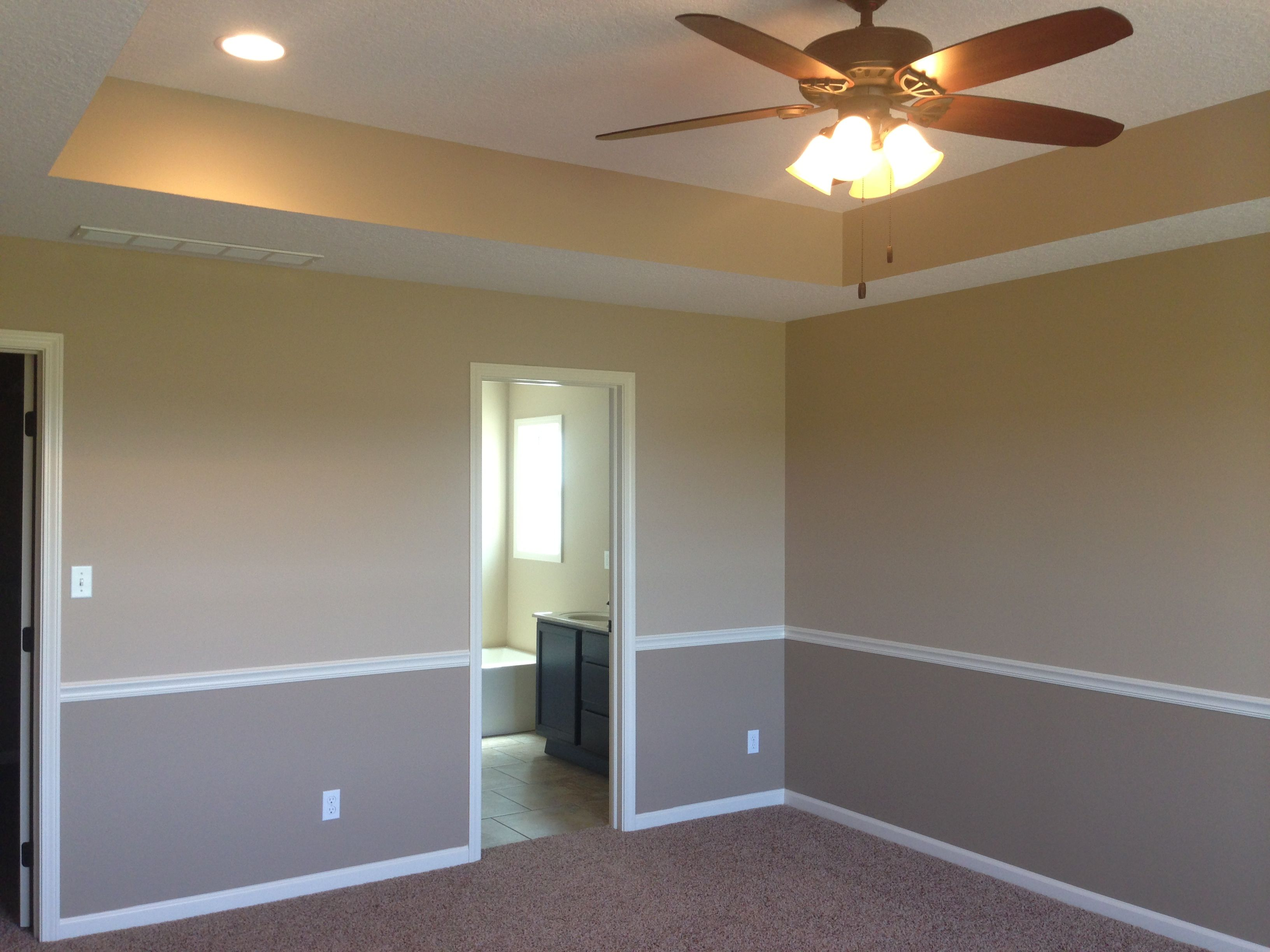 house painting ideas interior paint ideas pleasing painting designs house paint colors wall  colour TIHHWWO