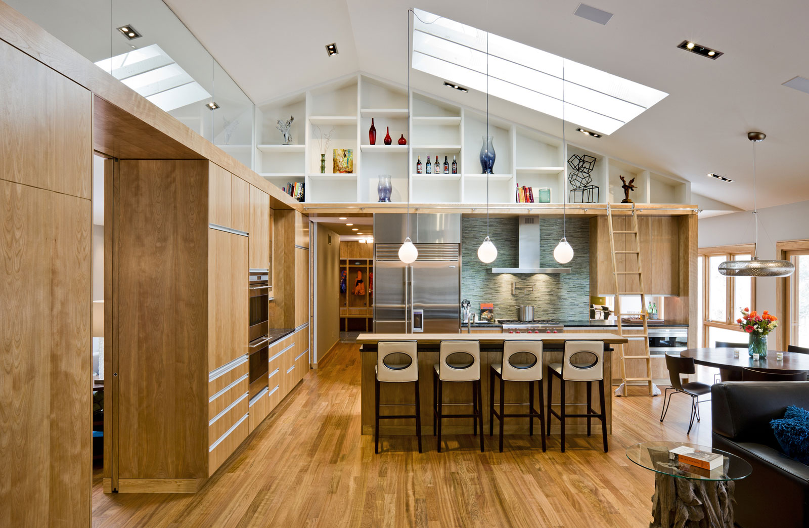 house remodeling ideas zainabie cool house renovation ideas intended for home GZQPNGH