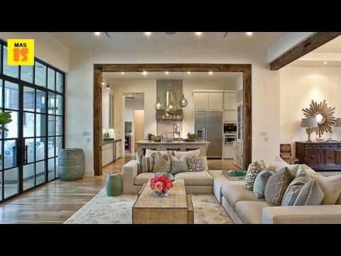 house renovation ideas 2017 home renovation ideas - the activities of home remodeling companies OSEHVYC