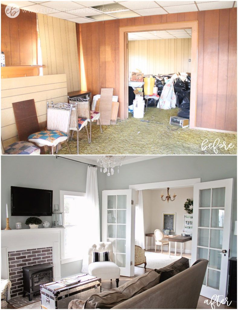 house renovation ideas here is how to save money when renovating a fixer upper - MUCCRIO