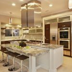 Purpose of house renovation ideas