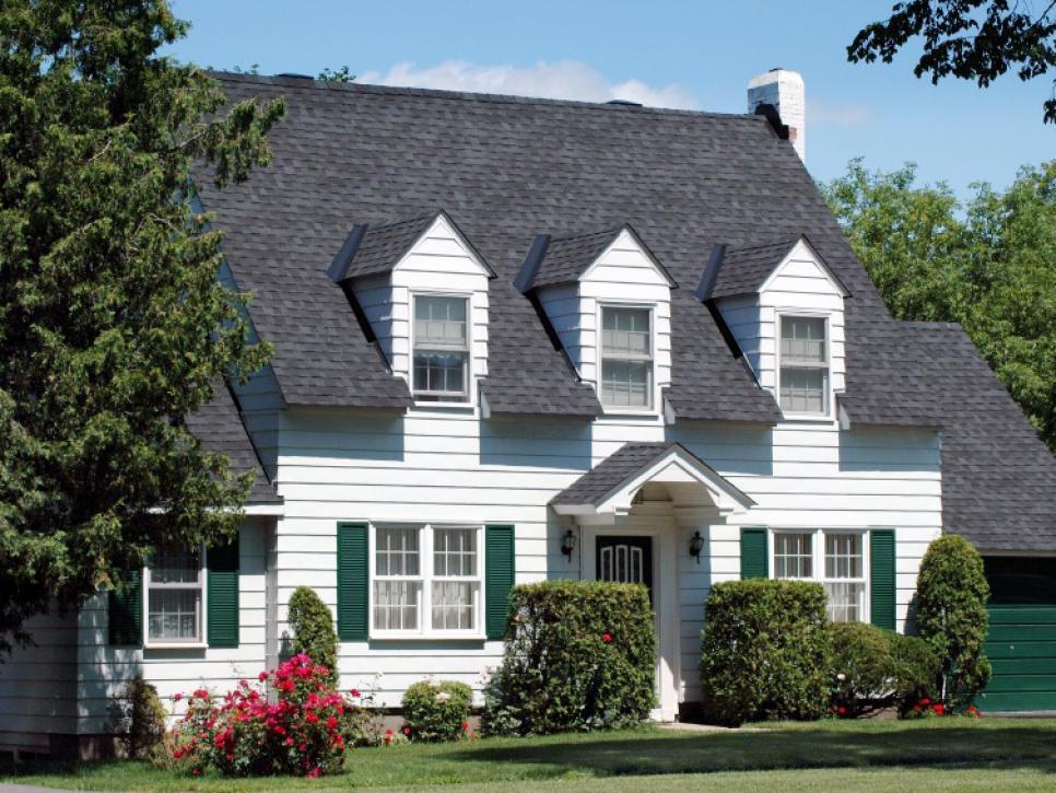 house styles oriental ILSWFZE
