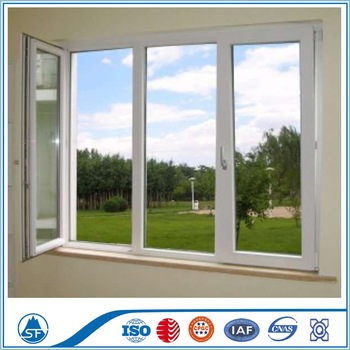 house window design cheap house windows for sale house designs or home design MPSHPMQ