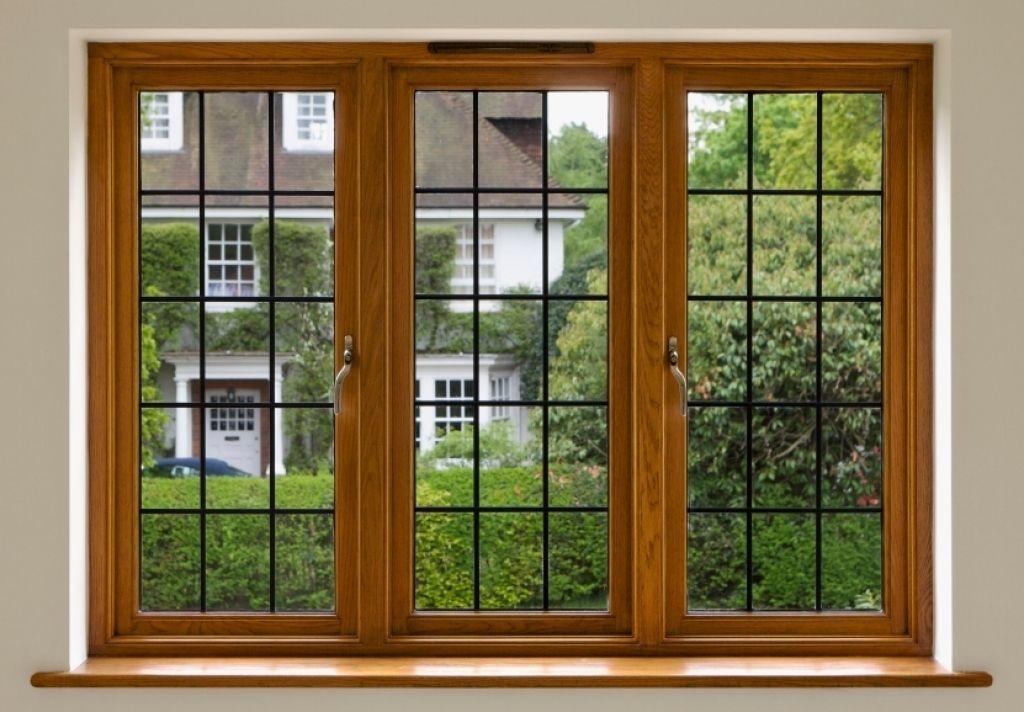 Vital Tips For House Window Design