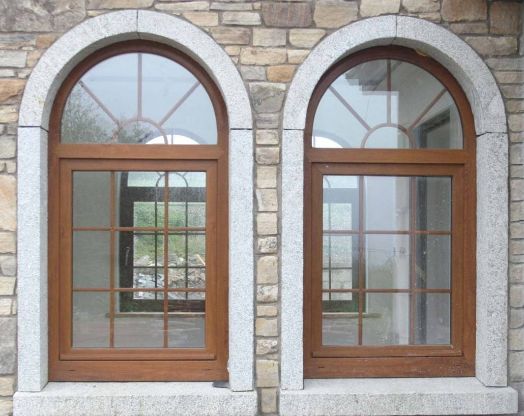 house window design large windows window designs for homes window pictures window with cool XZZLCOR