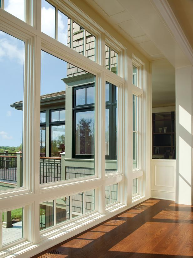 house window design shop this look PPFZEWK