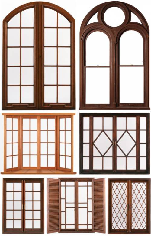house window design wood windows | download wood windows new! ~ photoshop YMWYATS