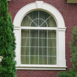 Vital tips for house window design