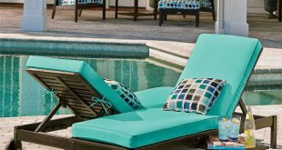 how to measure outdoor furniture for patio cushions.  BIMMXWF