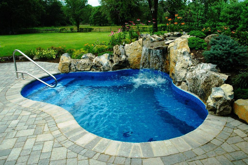 image of: small inground pools for small spaces GTHKTOF