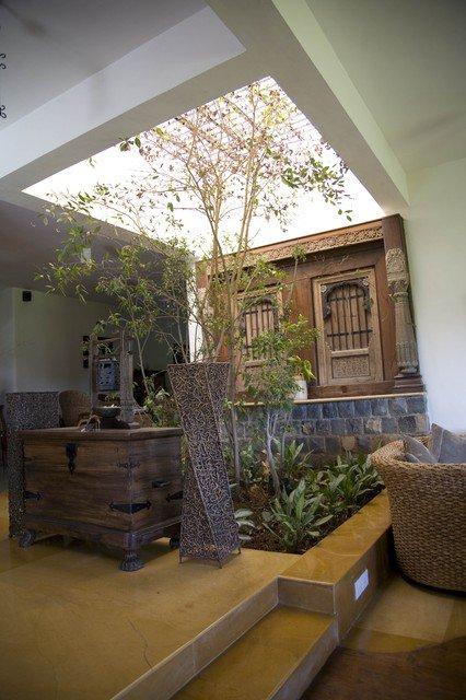 indoor garden ideas 25 wonderful mini indoor gardening ideas AMRECSP