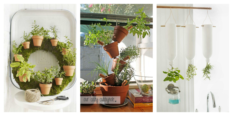 indoor garden ideas 30 amazing diy indoor herbs garden ideas QYIAOAC