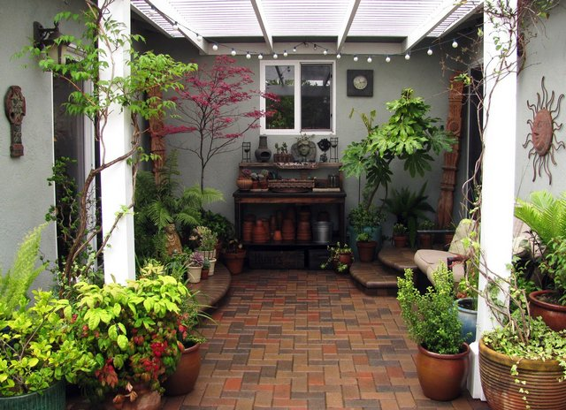 indoor gardens advantages of indoor gardening NGCKWCN
