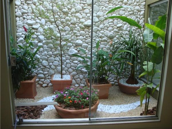 indoor gardens indoor-garden-2 HXZFZLW