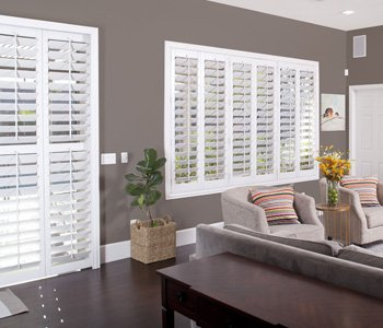 indoor shutters polywood shutters insulate your home and complement any decor BZXOINV