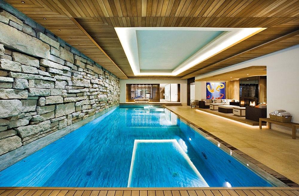 indoor swimming pools best 46 indoor swimming pool