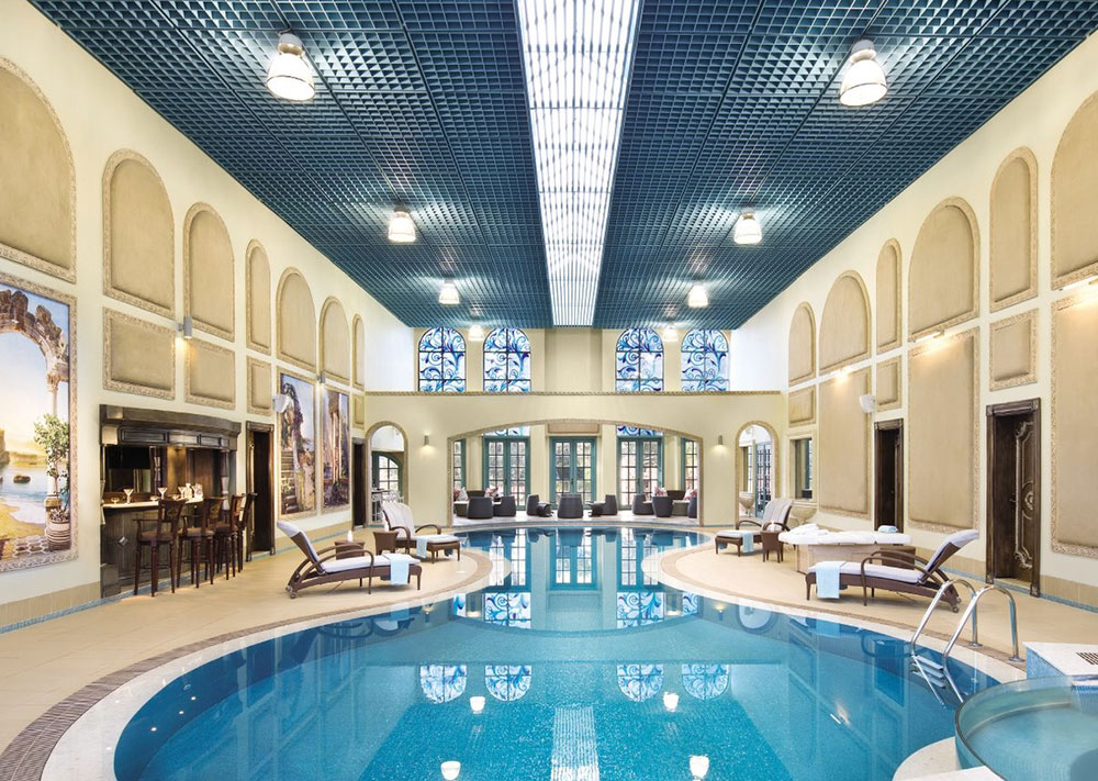 indoor swimming pools fabulous ideas for indoor pool designs indoor swimming pool design ideas ZYZSLEH