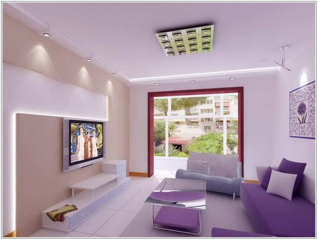 interior painting tips inspirational interior house painting ideas DHELYJV