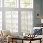 Why Do I Need To Use Interior Shutters?