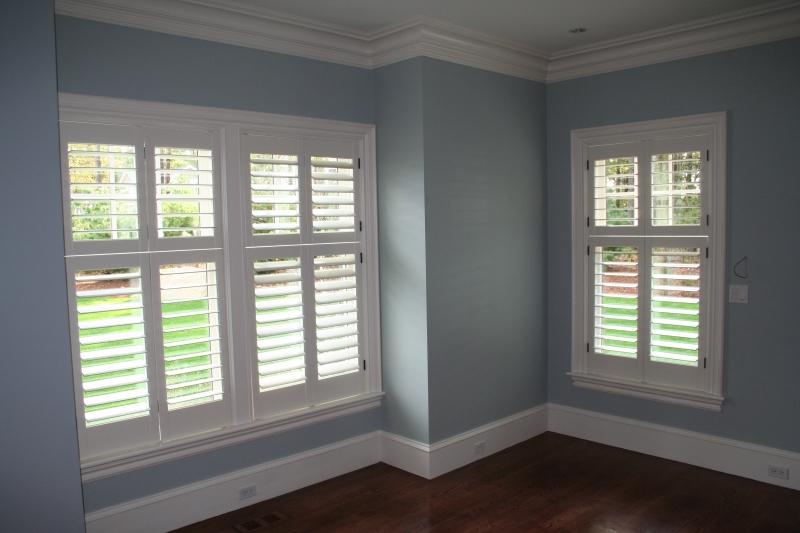 interior shutters WQGHQKR