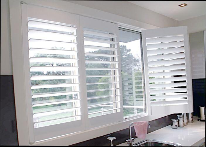 interior shutters XMJMGXP