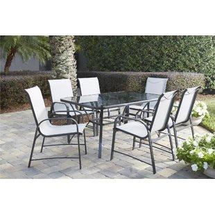 iron patio furniture save FMZHONI