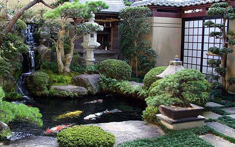 japanese garden japenese-garden-ideas-01sm TMSVYXW