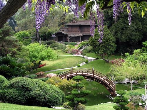 japanese garden press-2012-japanese-before OZGHFXE