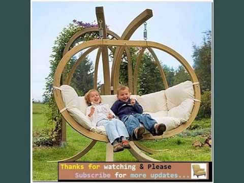 kids garden furniture garden furniture collection | outdoor furniture for kids romance - youtube MHGDNFR