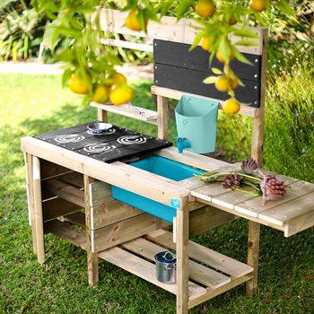 kids garden furniture ... kids outdoor furniture new