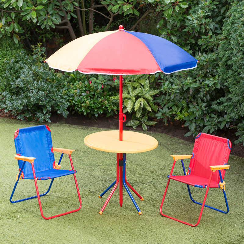 kids garden furniture kids outdoor furniture patio sets ZKBNVWS