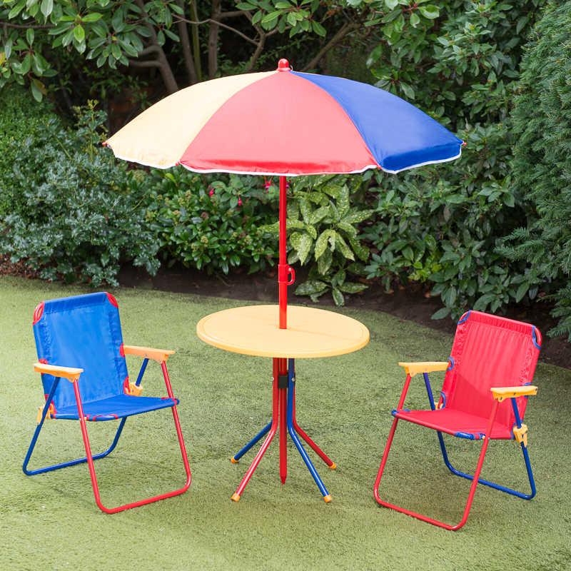 kids garden furniture kids outdoor furniture patio sets