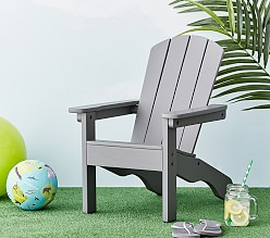 Is It Necessary To Have Kids Outdoor Furniture?