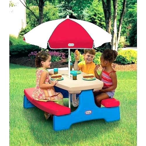 kids outdoor furniture child outdoor furniture best of patio chair or interesting design kids RVIKLRK