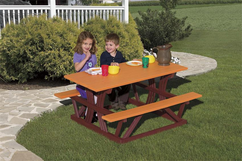 kids outdoor furniture kidu0027s outdoor furniture | kidu0027s poly furniture KAKVORV