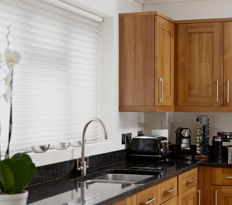 kitchen blinds kitchen inspiration NUQHBWM