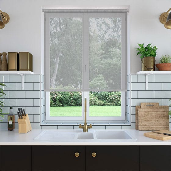 kitchen blinds kitchen roller blinds UPTMGQY