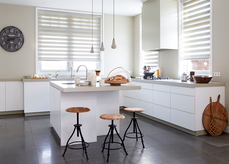 kitchen blinds YCGWRHU