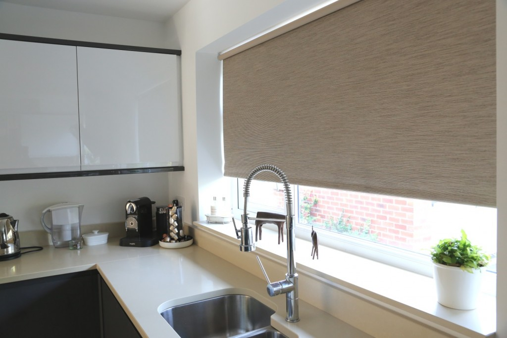 kitchen blinds your first choice for kitchen roller blinds ODBWNPT