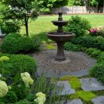 Some Amaging Landscape Design Ideas