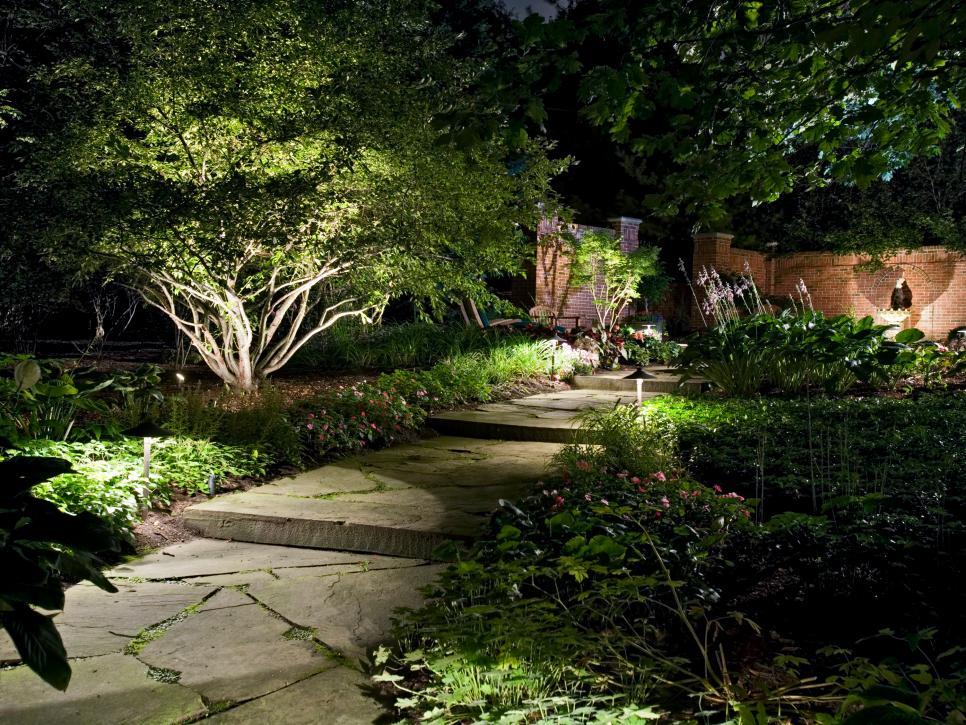 landscape design ideas water garden YORSEEQ