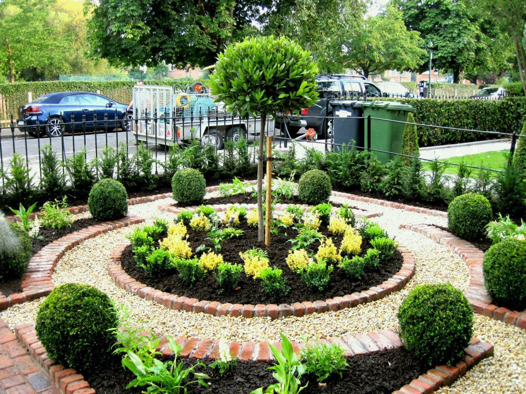 landscape garden landscaping garden design new tree house landscape design luxury garden  ideas QCPTDNV
