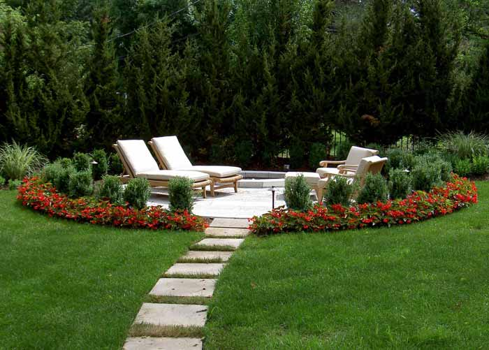 landscaping design ... landscape-39 ... MRIGOZJ