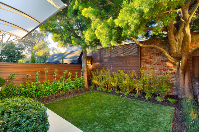 landscaping designs 20 stunning contemporary landscape designs that will take your breath away ABBTLSI