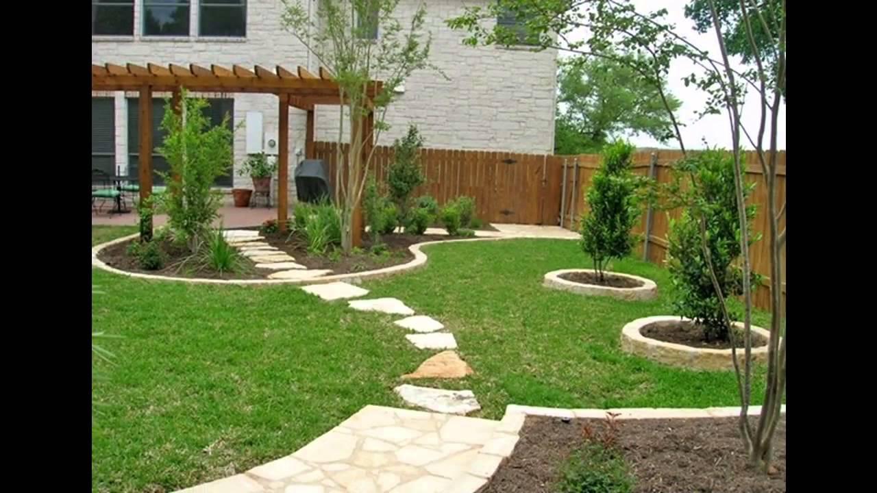 Landscaping Designs Decorifusta
