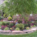 How to get great landscaping designs