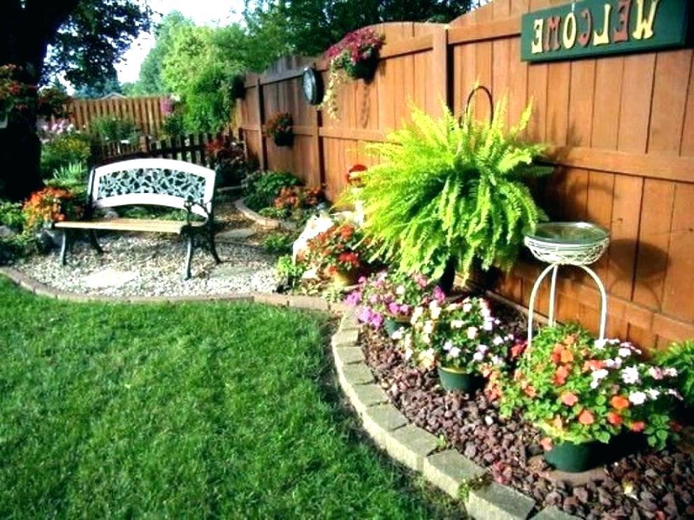 landscaping designs diy simple landscape designs simple landscape designs simple landscaping  simple landscape XFYEZEM