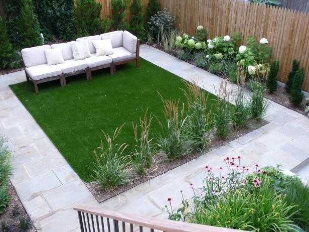 landscaping designs landscape and garden design landscaping. fake it VIAIQQB